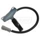 1AECS00036-Dodge Crankshaft Position Sensor
