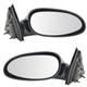 1AMRP00411-2005-08 Buick Allure LaCrosse Mirror Pair