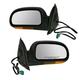 1AMRP00408-Mirror Pair