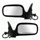 1AMRP00400-2006-11 Buick Lucerne Mirror Pair