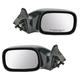 1AMRP00474-2005-10 Toyota Avalon Mirror Pair