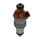 MPFIN00002-Fuel Injector Mopar 4612402