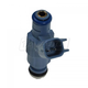 MPFIN00001-Fuel Injector Mopar 04591756AB  04591756AC