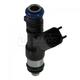 MPFIN00004-Fuel Injector Mopar 4591986AA
