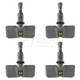 DMTPK00001-Tire Pressure Monitor Sensor Assembly Dorman 974-066