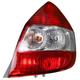 1ALTL01275-2007-08 Honda FIT Tail Light
