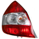 1ALTL01274-2007-08 Honda FIT Tail Light