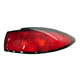 1ALTL01245-Ford Escort ZX2 Tail Light