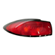 1ALTL01244-Ford Escort ZX2 Tail Light