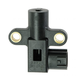 1AECS00046-Infiniti I30 Nissan Maxima Crankshaft Position Sensor