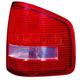 1ALTL01253-2007-10 Ford Explorer Sport Trac Tail Light