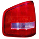 1ALTL01252-2007-10 Ford Explorer Sport Trac Tail Light Driver Side