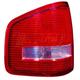 1ALTL01252-2007-10 Ford Explorer Sport Trac Tail Light