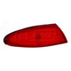 1ALTL01248-Ford Escort Mercury Tracer Tail Light