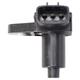 1AECS00045-Crankshaft Position Sensor Driver Side
