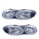 1ALHZ00006-1998-02 Chevy Camaro Headlight Pair