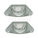 1ALTP00835-License Plate Light Pair