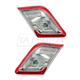 1ALTP00830-2010-11 Toyota Camry Back up / Reverse Light Pair