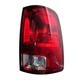 1ALTL01235-Tail Light Passenger Side