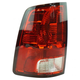 1ALTL01234-Tail Light Driver Side
