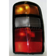 1ALTL01213-2004-06 Tail Light Passenger Side