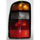 1ALTL01212-2004-06 Tail Light Driver Side
