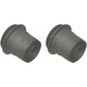 MGSMX00007-Control Arm Bushing Kit