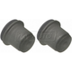 MGSMX00008-Control Arm Bushing Kit MOOG K6395