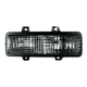 1ALPK00036-Parking Light Driver Side