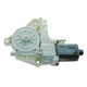 1AWPM00203-Power Window Motor