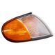 1ALPK00023-Hyundai Elantra Corner Light Passenger Side