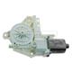1AWPM00201-Power Window Motor