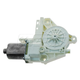 1AWPM00202-Power Window Motor