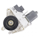 1AWPM00200-Power Window Motor