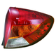 1ALTL01299-2002 Kia Rio Cinco Tail Light Passenger Side