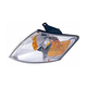 1ALPK00018-2000-01 Mazda MPV Corner Light Driver Side