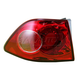 1ALTL01296-Kia Magentis Optima Tail Light Driver Side