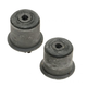 MGSMX00018-Jeep Control Arm Bushing Pair  MOOG K3166