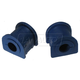 MGSMX00016-Dodge Dakota Durango Sway Bar Bushing MOOG K7386