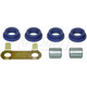 MGSMX00015-Tie Rod Bushing Kit MOOG K7349