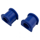 MGSMX00012-Sway Bar Bushing Pair MOOG K3171