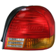 1ALTL01287-1999-01 Hyundai Sonata Tail Light