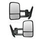 1AMRP00492-Mirror Pair