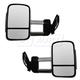 1AMRP00961-Mirror Pair
