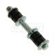 1ASSL00214-2000-04 Nissan Xterra Sway Bar Link