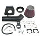 1APAI00004-K&N Intake Kit K & N 57-2529-1