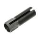 1ASSL00206-Tie Rod Adjusting Sleeve