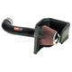 1APAI00039-K&N Intake Kit K & N 63-1114
