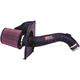 1APAI00031-2001-04 K&N Intake Kit K & N 57-3034
