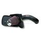 1APAI00028-K&N Intake Kit K & N 57-3023-1